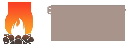 Logo Brennholzservice Duisburg